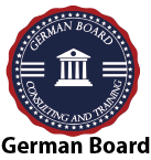 German Board