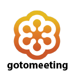 gotomeeting-01